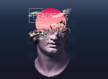 Talk To Tom to launch new Youth Initiative - Headspace