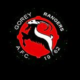 goreyRangers.png