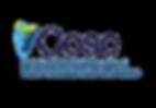 Cosc_Logo5_edited.png
