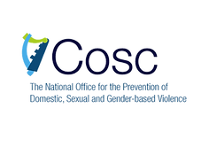 Cosc_Logo5_edited.png