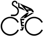 SCC-LOGO-Small-Stroke-1.png