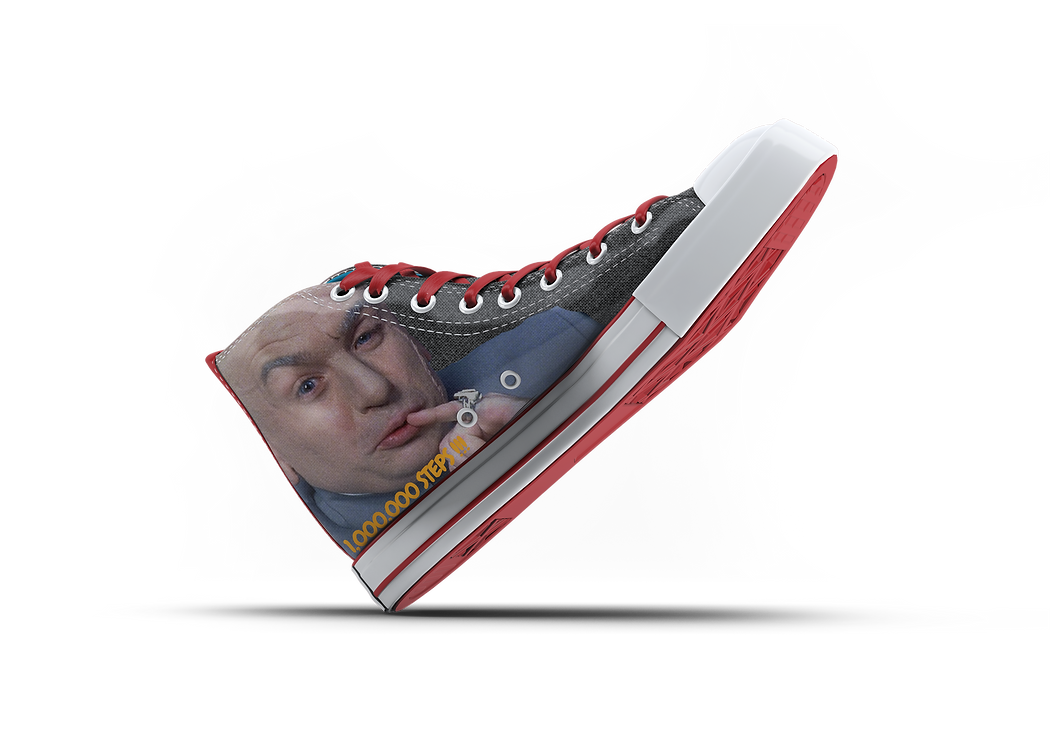 08-Sneakers-Mock-Up.png