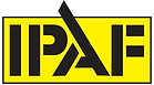 IPAF.png