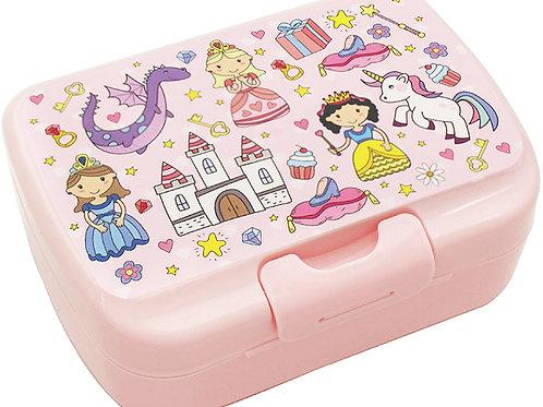 Little Stars Fairytale Lunch Box