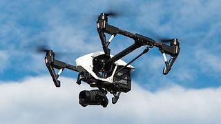 drone-1080844.jpg
