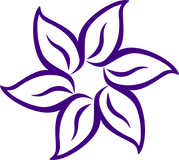lavender-flower-clipart-1.png