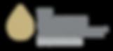 tpi_logo_final_RGB-uk-ireland-1.png