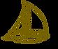 Logoblack_edited_edited.png