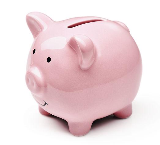 piggy-bank-5P2BDMX.jpg