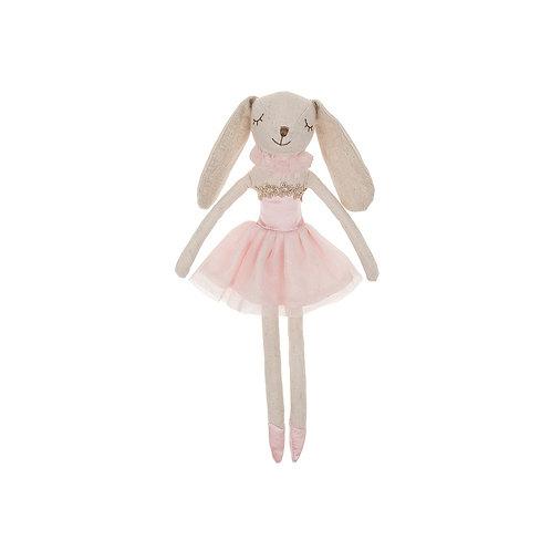 Doodles - Ballerina
