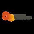 iae-logo-2.png