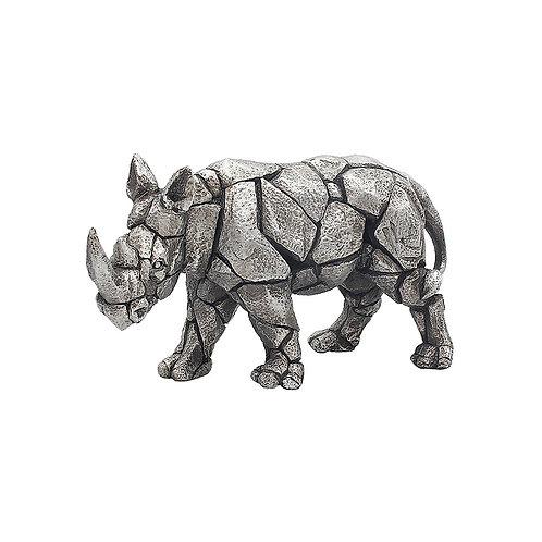 Natural World Collection - Rhino