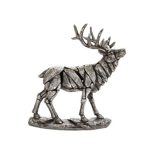 Natural World Collection - Stag