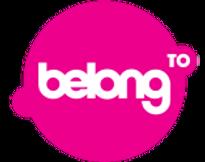 belongtologo_40_distr_cr_edited.png