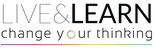 liveandlearnlogo.png