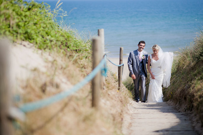 Wedding Hotel Curracloe