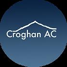 croghan.png