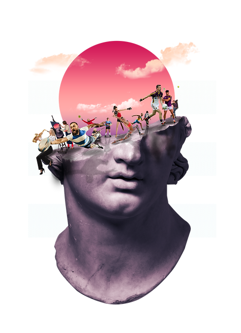 headspace4.png