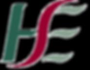 HSE-Logo_edited.png