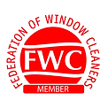 FWC.png