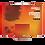 Thumbnail: YB Pop-up Display 3x3
