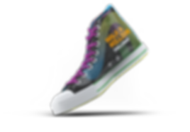 07-Sneakers-Mock-Up.png