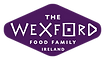 wexford-food-family-logo.png
