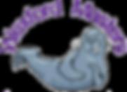 wexford%20swim%20club%20(seal)jpeg_edite