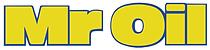 MR Oil-logo-1  (1)-1.png