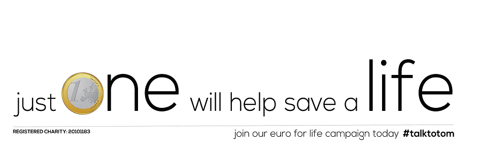 euroforlife-banner.png