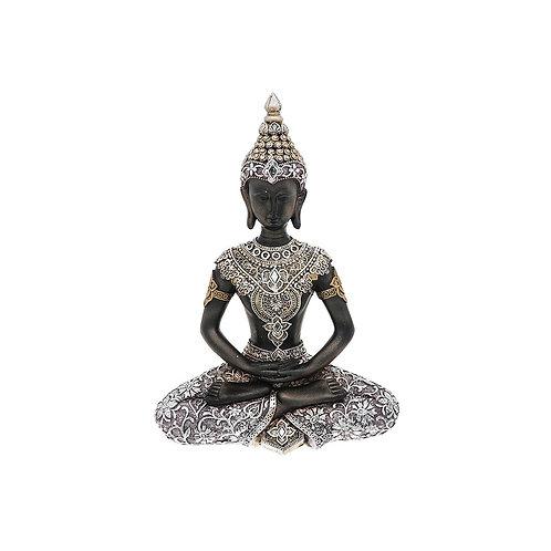Brahma Buddha Medium