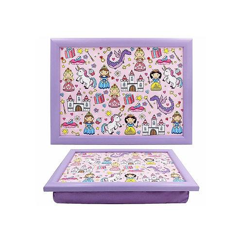 Little Stars Fairytale Laptray