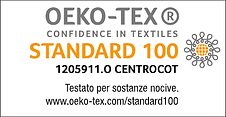 OTS100_label_1205911.O_it (1).png