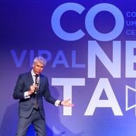 Vipal Conecta
