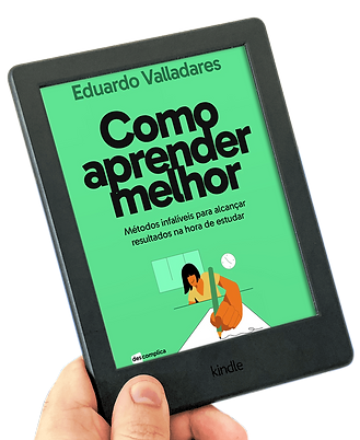 brazil-event-kindle-galaxyIMG_2266-2.png