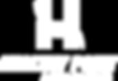 logo-healthypoint_alt02-branca.png