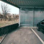 Parking_cabinet.jpg