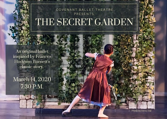 FINAL SECRET GARDEN_postcardfront_edited