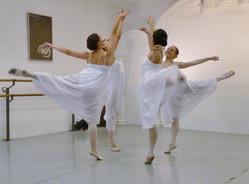 petit arabesque 2011.JPG