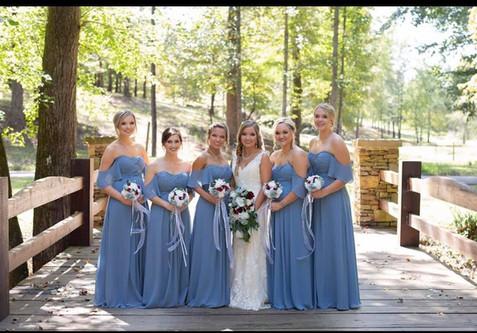 wedding5.jpg