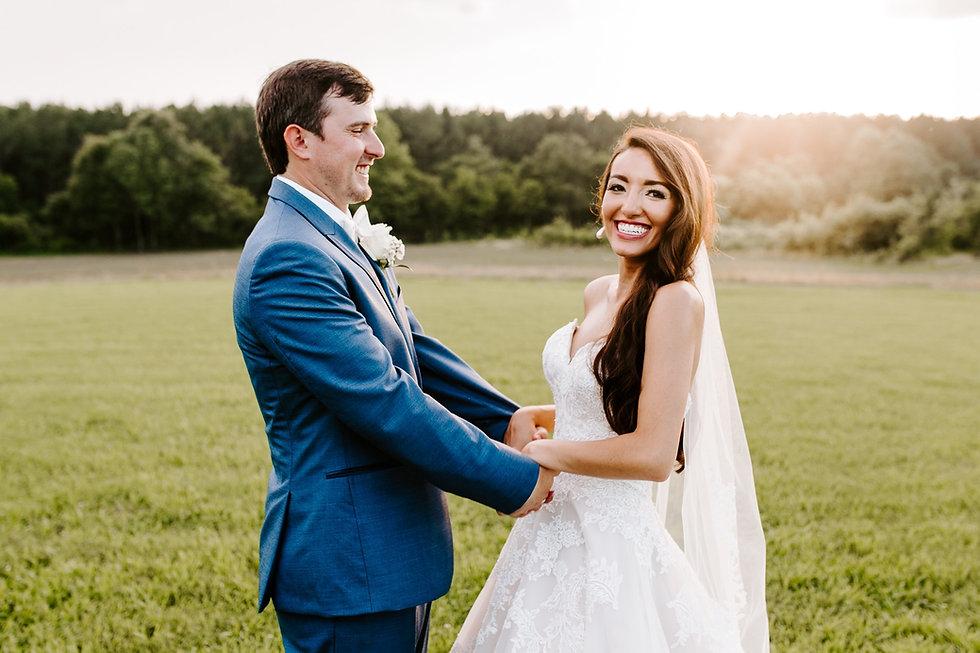 Wood Wedding.jpg