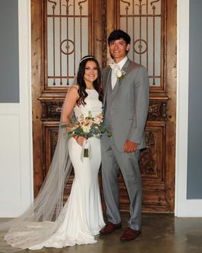 kather wedding.jpg