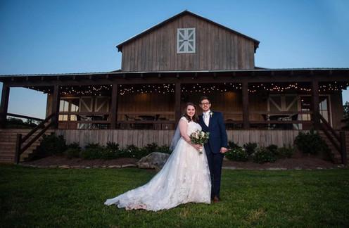 Griffith Wedding.jpg