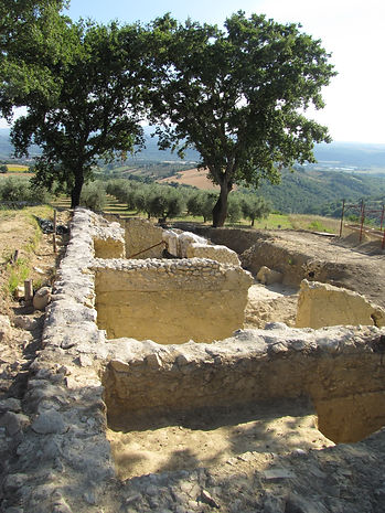area-naturale-e-archeologica-di-lugnano_
