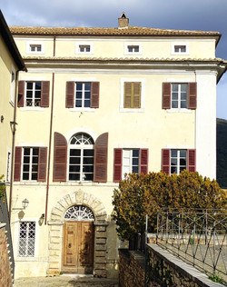 Palazzo Vannicelli