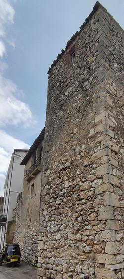 Torre San Filippo