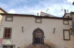 Palazzo Liviani