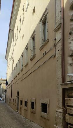 Palazzo Pennone
