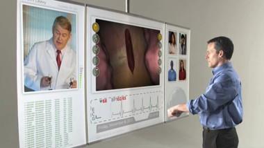 Ethocon Endosurgery Innovation