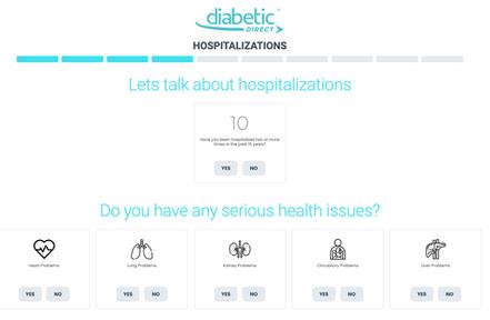 Diabetic Direct